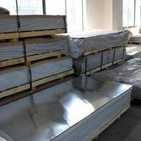 6060铝板 普通硬铝-铝镁硅合金