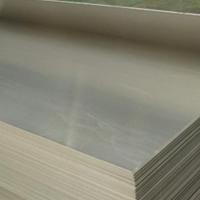 6013铝薄板批发 1.2MM厚6013易氧化