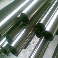 SuS304N2不锈钢板钢管钢棒尺寸规格齐全