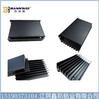 苏州工业型材散热片,太阳花等各种型材