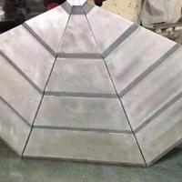 室内包柱白色铝单板  广东铝单板厂家