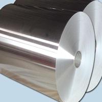 耐腐蚀铝卷 1090铝卷 厂家铝卷