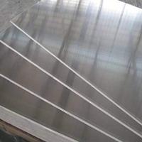 6A02铝合金板铝棒厂家直销