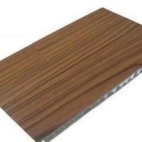 铝蜂窝板复合材料业铝蜂窝板生产厂家