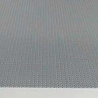传祺4S店外墙镀锌钢装饰板&展厅白色微孔板