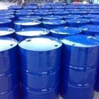 溶剂油 120#溶剂油 溶剂油厂家