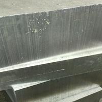 供应5252精抽铝棒材 5252拉丝铝棒
