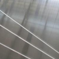 0.5毫米O态铝板