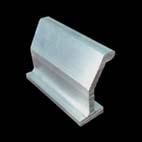建筑铝模板铝型材
