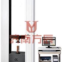 TLW弹簧拉压实验机方辰临盆商