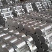 5083铝棒什么价格 厂家直销 可切割零售
