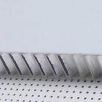 供应铝蜂窝穿孔吸音板