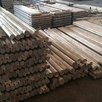 6351铝合金六角棒材质硬度
