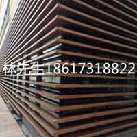 株洲4040木纹铝方通厂家