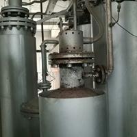 制氮机维修调养整改创新厂家