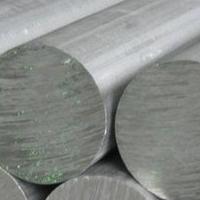 孟村铝棒 7075铝棒价格 6061铝棒厂家