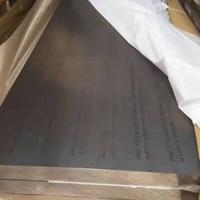 进口2A12铝板