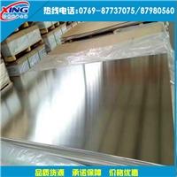 國產1050鋁板帶