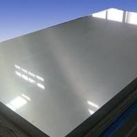 5754防锈铝板 优质5754铝合金板