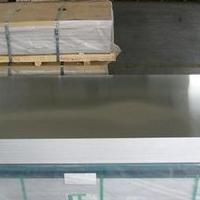 南乐3003铝卷板 5052铝厚板 1060铝花纹板