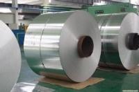 济南铝卷 铝带 铝卷板3003铝卷 1060铝卷