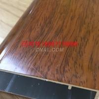 100×25方管扁管木纹方管