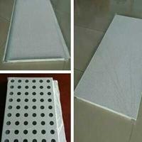 宁波传祺4S店镀锌钢板厂家供货价格