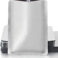 PCB板鋁箔包裝袋
