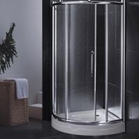 诺乐卫浴 LE001高端订做淋浴房沐浴房