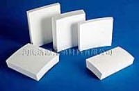 氧化铝防弹陶瓷A