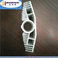 直销工业医疗铝合金型材来样开模生产