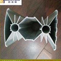 江苏厂家工业建材医疗铝型材开模生产