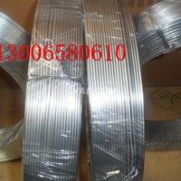 山东纯铝丝 纯铝线 铝丝铝线
