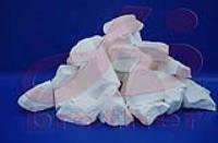 低温氧化铝瓷粉
