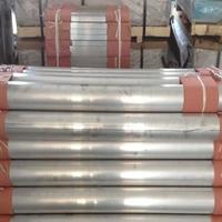 5083铝棒    定做直径    5083铝板现货