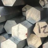 现货2024铝棒 国标2024六角铝棒