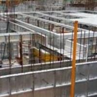 建筑铝模板厂家2017建筑铝模板价格