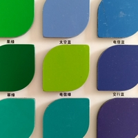 吉祥铝塑板 铝塑板厂家