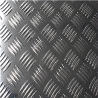 6061防滑铝板厂家价格