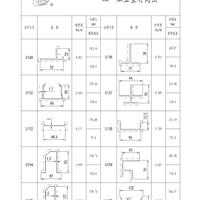 供应散热器<em>铝型材</em>及各种高难度工业<em>铝型材</em>