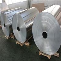 1060纯铝氟碳铝板厂家价格