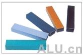 供应铝合金型材