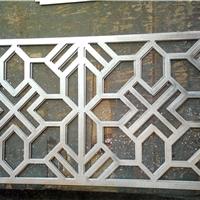 木纹铝窗花  造型铝窗花的种类