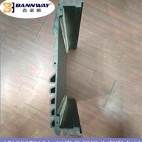 铝型材通用铝合金型材开模生产
