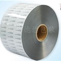 防静电粉剂铝箔袋,铝箔复合膜哪家好