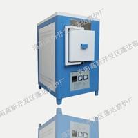 化工机械专用热处理高温炉