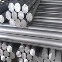 LC4铝板一吨多少钱
