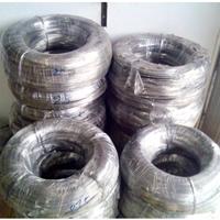 鋁絲、鋁線、鋼芯鋁絞線的價格?
