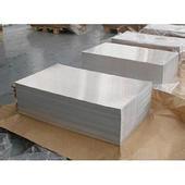 3003合金铝板的价格?