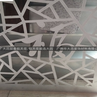 铝窗花生产设备、铝窗花批发